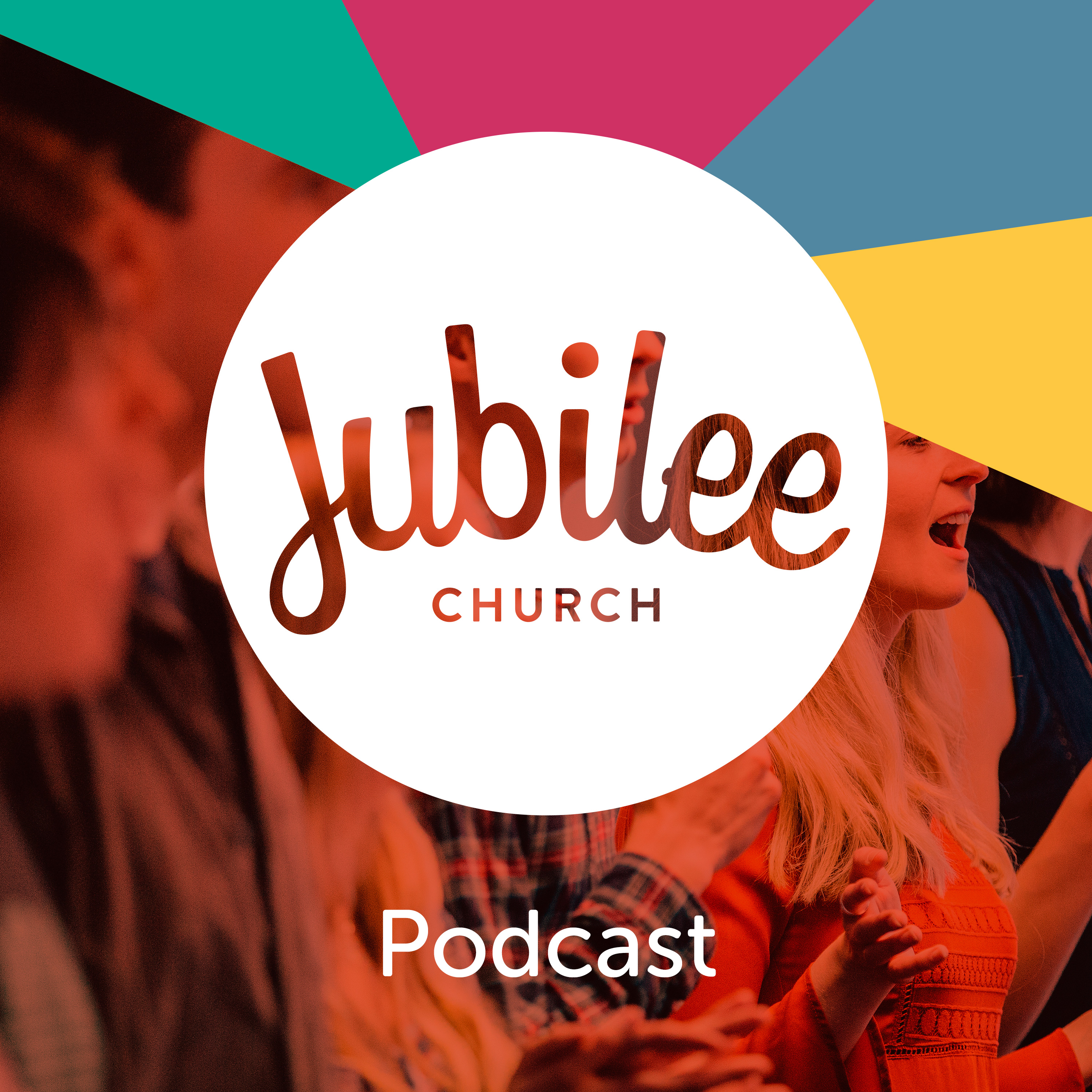 Jubilee Church Solihull Podcast by Jubilee Church Solihull on Apple