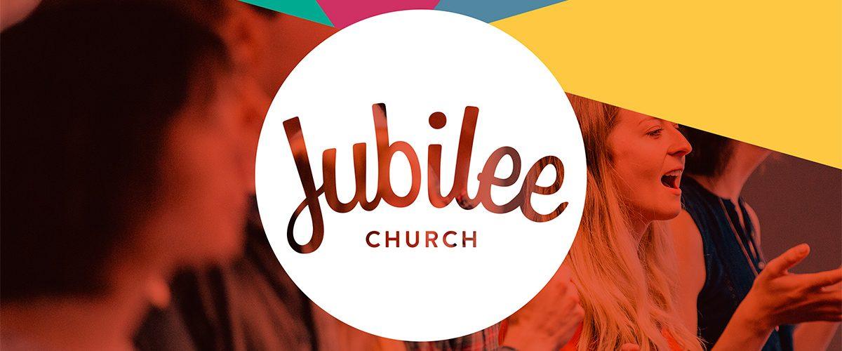 Jubilee Solihull