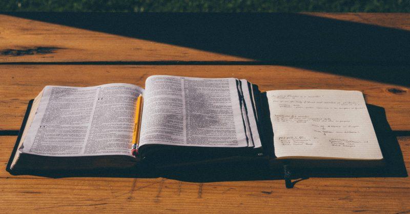 Jubilee Bible School