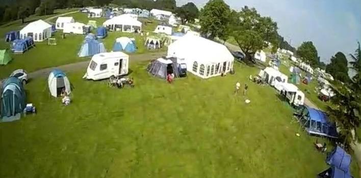 Catalyst Festival